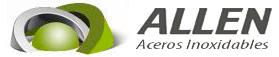 Allen Ltda.